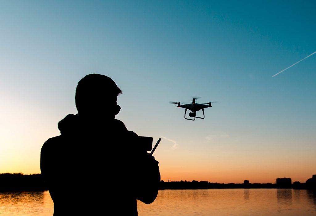 drone-attack