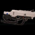NIGHTS-JAMMER-GUN