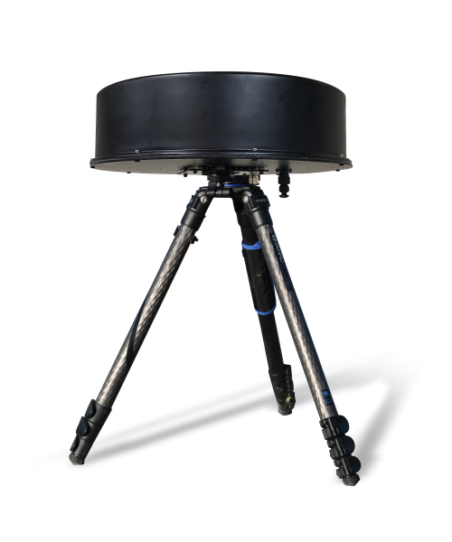 360°-RF-DETECTION-SYSTEM