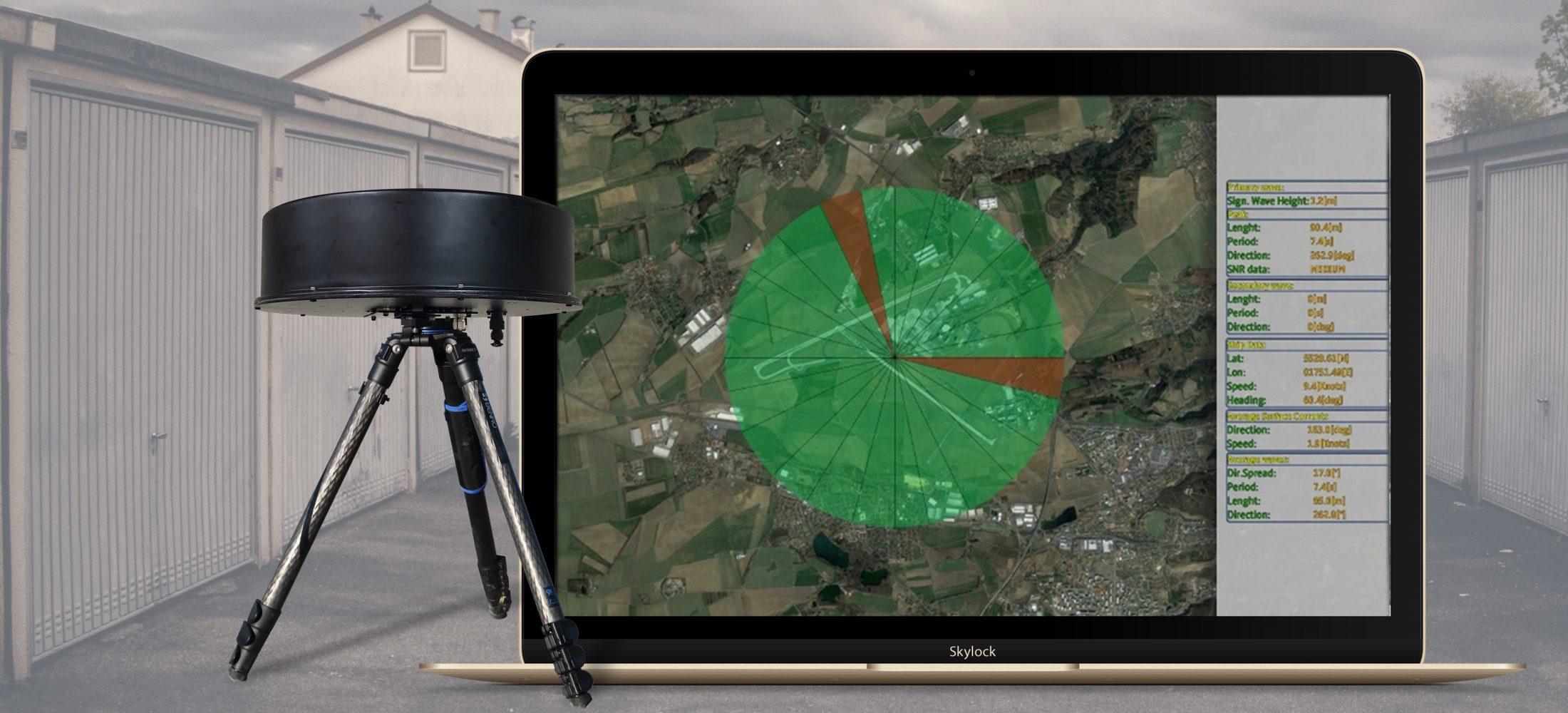 Counter Drone Interceptor