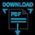 download pdf 172